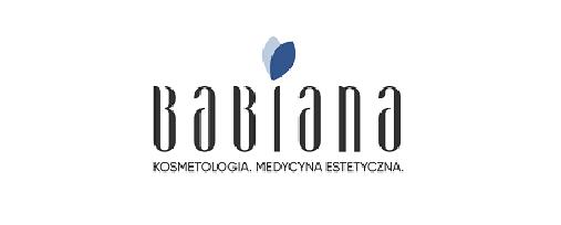 Instytut Babiana