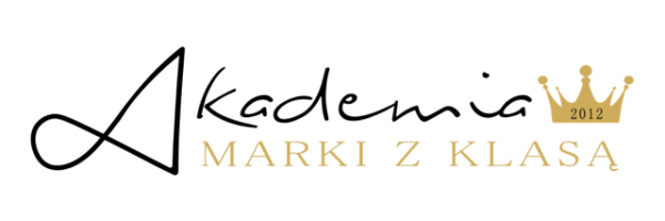 AMK_logo czarne png